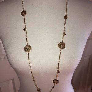 Treasure & Bond necklace NWT